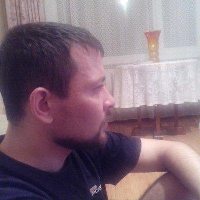 Радионович Бородач (@alexandrovichb)