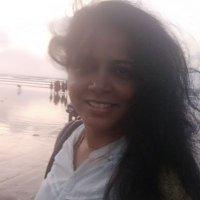 Daksha waghela
