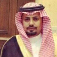 @hanif_alsubaie1