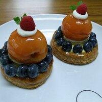 平岩理緒@幸せのケーキ共和国 | Social Profile