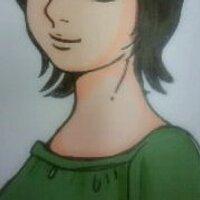 matsudayuko | Social Profile