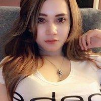 @Vanesafira4