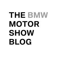 BMW  MotorShowBlog