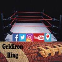 GridRing18