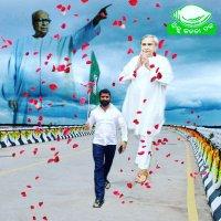 @PrashaantaR