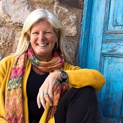 Ellen Barone