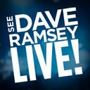 Photo of DaveRamseyLIVE's Twitter profile avatar