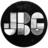 JBGorganic profile