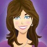 Felicia Fibro | Social Profile
