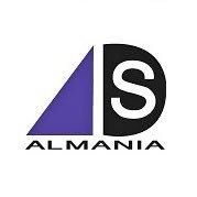 @almaniads