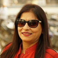 @SatyaHarendra