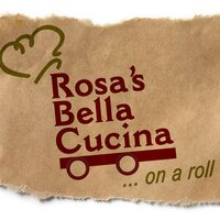Rosa's Bella Cucina | Social Profile