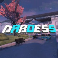 @Daboess1