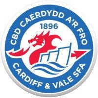 Cardiff & Vale Schools & Colleges FA