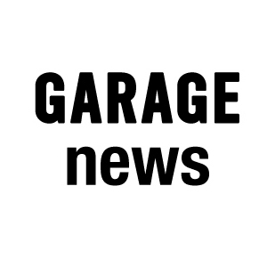 下北沢GARAGEニュース Social Profile