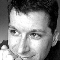 Frank_Huebner