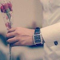 @ahmed48484190