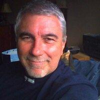 Paul Barker | Social Profile