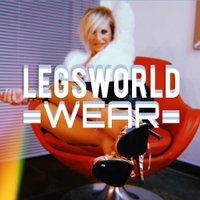@legsworldwear