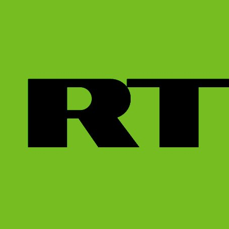 RT's Twitter Profile Picture