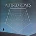 altered zones's Twitter Profile Picture