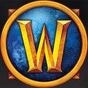 Warcraft_RU