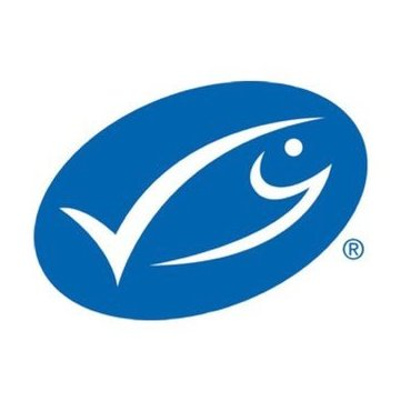 MSC pêche durable 🐟