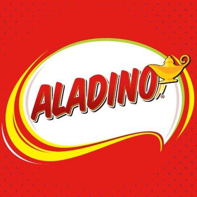 Aladino México
