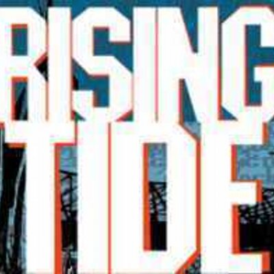 risingtide   Social Profile