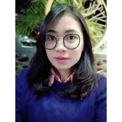 Shinta Gelora