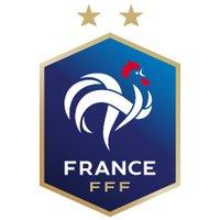 Equipe de France ⭐⭐