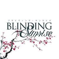 @blindingsunrise