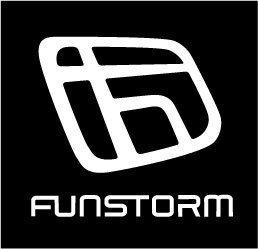 Funstorm shop