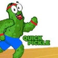 @quickpickle1