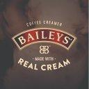 BAILEYS® Creamers