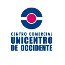 UNICENTRO DE OCCIDENTE
