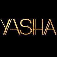 @yashacouture