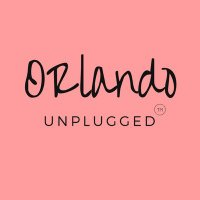 @OrlandoUnplugg1
