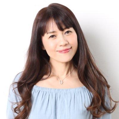Uchi Yaeyuka