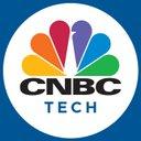 CNBC Tech