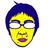 @Hideoyamazaki