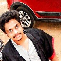 @Vijayaprasath4