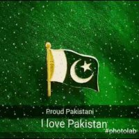 @faiza_2612