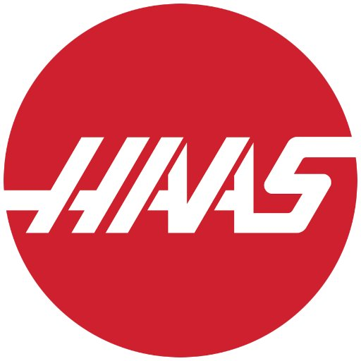 Haas Automation 🇬🇧