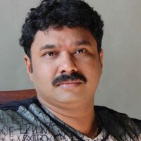 @prashantankush