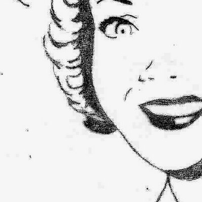 Mel Edwards | Social Profile