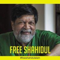 @ShahidulFree