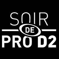 @SoirdeProD2