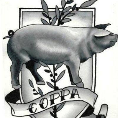 Coppa Enoteca | Social Profile