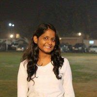 @sakshisangwan04